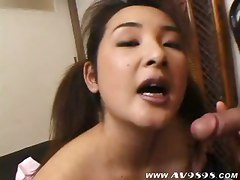 Nasty Japanese Chick TitsBig Boobs Asian Piss