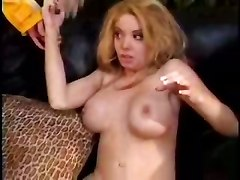 lesbian big tits pussylicking group Ass Licking toys orgy strap on