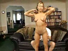 chicapass cunt fucked hard