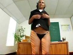 cumshot black hardcore blowjob shaved pussylicking ebony blackwoman bigass pussyfucking