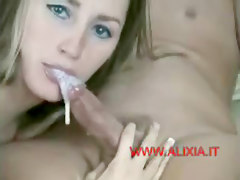 Blowjobs Cumshots Webcams