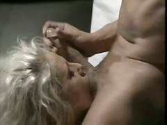 cumshot blonde milf blowjob bigtits bigcock pussyfucking hugetits doggy peter north