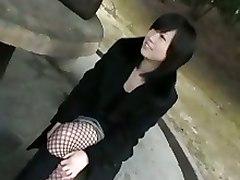 Asian Teen Amateur Motel Pussy FlashHardcore Teens 18  Cum Asian