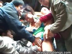 japanese gangbang asian group public fetish japan geisha teen pervert young kink humiliation orgy crazy chikan pussy disgrace domination masturbate masturbation innocent boobs t