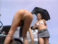 Amateur Public Nudity Teens