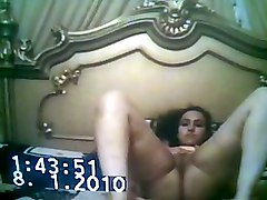 Azaa Egypt Part2Amateur Gang Bang Softcore Home made