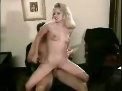 compilation tattoo brunette blowjob cumshot big tits blonde hardcore riding babe teasing rubbing retro wet groupsex big dick tight outdoor facial couch fetish office panties pornstar