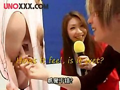 asian chinese japanese mother son 1 english part subtitles gameshow