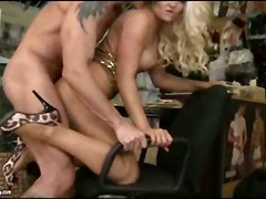 anal stockings blonde creampie milf doggystyle wife busty asslicking lingerie asstomouth cocksucking pussyfucking office secretary mom asstopussy married behind cockriding