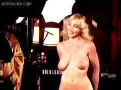 carol connors thora birch doggystyle cumshot celeb