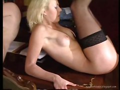 anal stockings cumshot milf blowjob mature glasses asstomouth groupsex pussyfucking