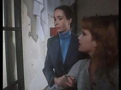 Anita Rinaldi