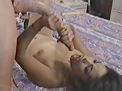 Black and Ebony Blowjobs Cumshots Handjobs Vintage