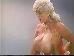 Matures Tits Vintage