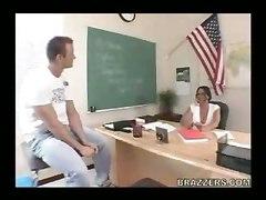 boobs hot teacher hardcore riding fast sex