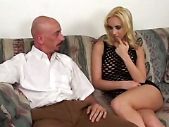 Creampie SurpriseCreampie
