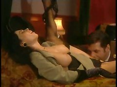 vintage blowjob lick hardcore stockings
