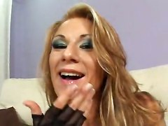 Foot Feet Toes Cum Fetish Anal Cocksucking Facial Pussy BabesHardcore Cum Anal Babes