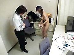 Asian Hidden Cams Teens