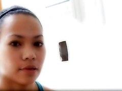 Porn Stars Footjobs BabesPorn Stars Other Fetish Babes Ass
