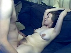Amateur Blowjobs Handjobs