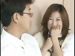 Asian Teen Teacher Student TuitionTeens 18  BJ HJ Asian Insertions