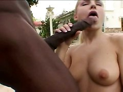 lingerie interracial handjob blowjob blonde big dick pool tattoo anal ass small tits facial cumshot panties tight pornstar reality outdoor natural teasing doggystyle drunk female friendly