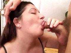 Hot BBW Fat Mature Sex
