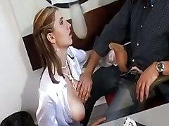 busty italian anal deepthroat face fuck gagging handjob blowjob milf pornstar tight teasing kissing brunette big tits pussylicking doggystyle riding cumshot