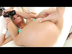 cumshot fucking big tits blowjob milf reality riding ass deepthroat cumshot facial