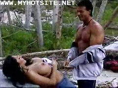 video sex outdoor pornstar homemade american hugetits indian russian british sister brother desi