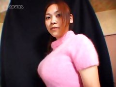 ASIAN MILK PREGNANT BUSTY BOOBS NIPPLES HUGE 