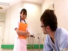 Hardcore Japan Teen Reality Uniform Blowjobs CumShot Hairy