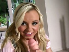 Bree Olson Pov Dirty TalkBig Boobs Porn Stars Blonde