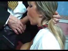 BBW Chubby Bigtits Naturaltits Ass Butt Shaved Fingering Blowjob Handjob Hardcore Doggy Riding Cumshot Facial Swallow Milf Wife Woman