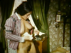 Cumshots Pornstars Vintage
