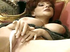 big tits blowjob hardcore milf reality pussy cumshot retro kissing masturbation deepthroat big dick mom stockings lingerie european panties tittyfuck pornstar wet wife couch rubbing