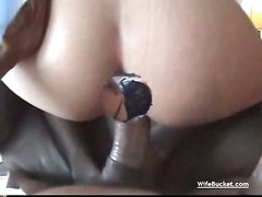 hardcore amateur homemade wife bondage wives