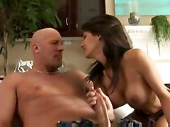 anal video cumshot cum sex blonde sexy sucking cock ass bikini milf blowjob bitch bj young old busty star bigtits cocksucker analcreampie ballsucking POV cocksucking cocksuck cock licking cutie bigblackcock jerking cocklicking mom oral big ass analslut a