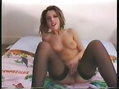 French Interview And Sex Ku