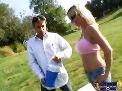 mom pornstar sex cumshot milf blonde big tits blowjob ass