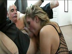 bizarre anal insane pissing bigass old young perverse