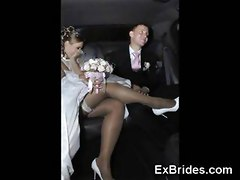amateur girlfriend gf voyeur upskirt bride wife lingerie wedding young public real ass stockings nylon married pic sexy hot girls party boobs busty slideshow