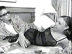 midget anal