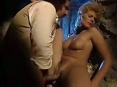 vintage blowjob sex milf suck