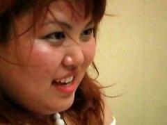 Busty Fat Asian BBW JapaneseBig Boobs Asian BBW Fat