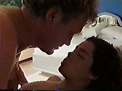 big pornstar ass brunette brazil joey vieira silvera thais