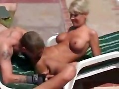 hot mom outdoor sex cumshot big boobs pussy licking