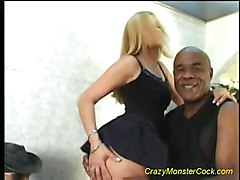 fucking hardcore cock huge monster monstercock crazy pennis