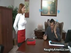 naughtyamerica big tits busty big cock reality pornstar big dick